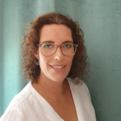 Magdalena Peral Delgado