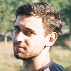 Tomasz Piechal