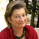 Joan Didak
