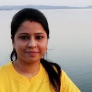 Nishu Kakkar