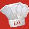 LiztheChef