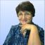 Татьяна Таберт