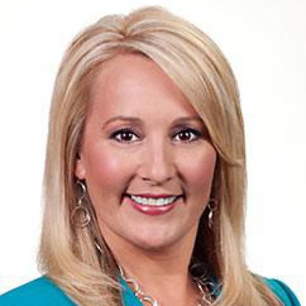 Denver Channel: Jennifer Broome