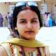 Niti Sinha