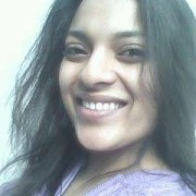 Anisha Joshi