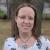 Katie L. Carroll's avatar