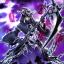 Raziel Darkblade