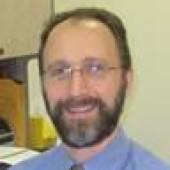 Michael Bentivegna