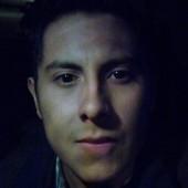 Nestor Flores