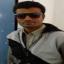 Ajit Makwana