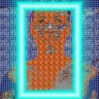 Mars Emerte