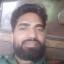 kailash Kumar
