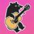 Bill Reed's avatar