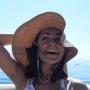Polyana De Oliveira