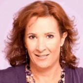Dra. Alexis Schreck