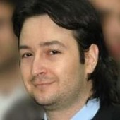 Abel Pardo