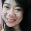 Trang Anh