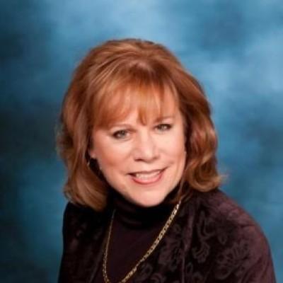 Ellen Dorle