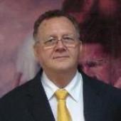 Arnaldo Schioser