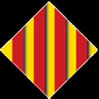 CEOE Aragón