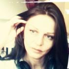 Photo of Петя Младенова