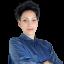 Adriana Krynicka -Kosmetomama
