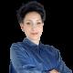 Kosmetomama Adriana Krynicka