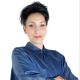 Ada Krynicka | Kosmetomama