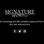 signatureskincare1