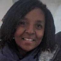 Anika Jaffara
