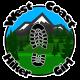 Lisa (West Coast Hiker Girl)