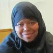 Jamila Alqarnain