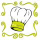 Blog Appétit!