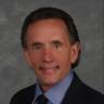 Donald P. Wisehart, ASA, CPA/ABV/CFF, CVA, MST