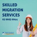 Rapid Migration Services
