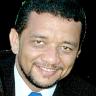 Avatar for Giliard Gomes