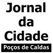 Jornal da Cidade