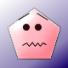 原本葡京娱笑场网址,由于无法验证发行者,所以WINDOWS已经阻拦此软件的解决方法
