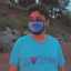 Rob of Ages
