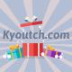 Kyoutch Skill Games