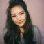 Olivia_Buttcheeks