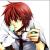 BluePlains's avatar