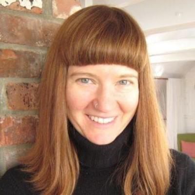 Beth Greenfield