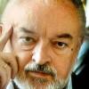 Bronisław Łagowski