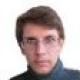Michael Shigorin