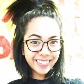 Jasmine Cuenco