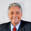 Manuel Perez-Leiva