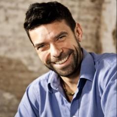 Jorge Jimeno Almeida