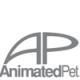 AnimatedPet