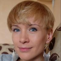 Monika Grobelna